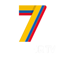 ecuador tv - Home