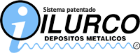 logo ILURCO - Marketing Progresivo